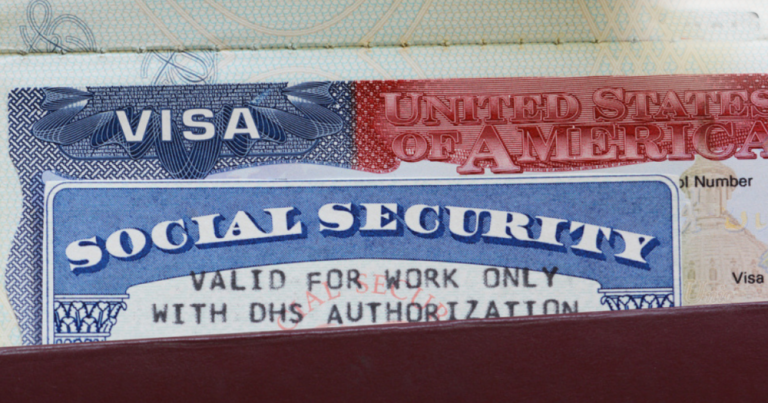 Work visa to usa, Work Visa for USA