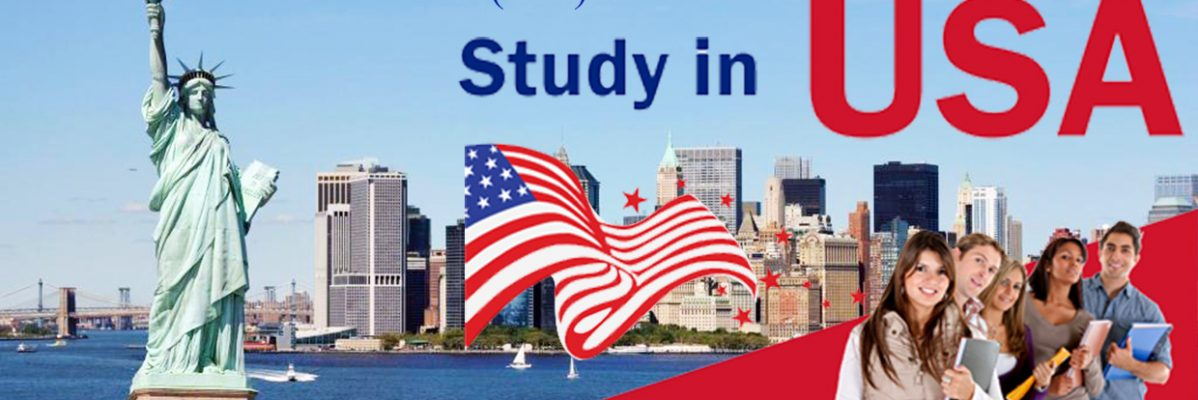 Student Visa for USA, Student visa to USA