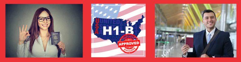 Work visa to usa, Work Visa for USA,