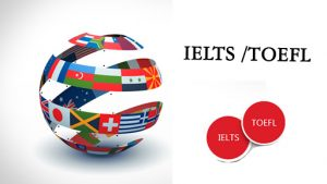 Buy-original-IELTS-certificate-without-exam