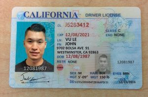 ID card for sale online