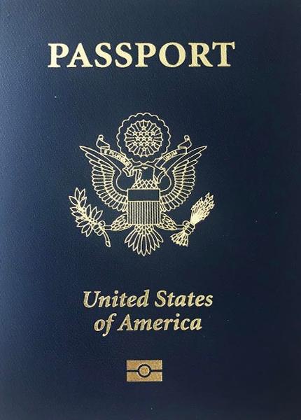 buy usa passport